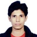 Deepak Singh Meena