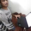 Akashdeep Srivastava
