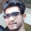 Amit Singh Negi
