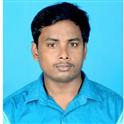 Ramesh Kumar K