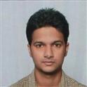 Prasannarenuk Hiremath