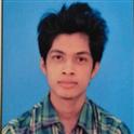 Arup Kumar Bhunia