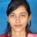 Sarita Nivedita Prusti