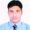 Mohd Junaid Siddiqui
