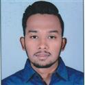 Sagar Kuntumal