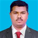 Subramaniam Raju