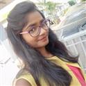 Bhavana Bhonde