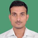 Krishna Chandra Jha