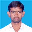 Dhamodharan K