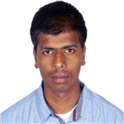 Praveen Kumar Reddy