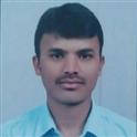 M S Sunilkumarchawhan