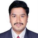 Rajashekhara Gowda