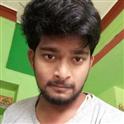 Ranjan Kumar Mahato