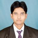 Santosh Kumar Patnaik