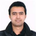 Shrey Dutt Sharma