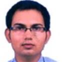 Abhinn Sharma