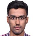 Pravin Kumar Durairaj