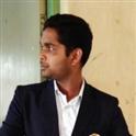 Sushilkumar Balasaheb Sonawane