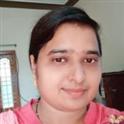 Ameerunnisa Begum Syed