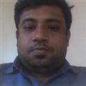 Bibek Mukherjee