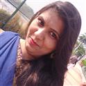 Rashmi N