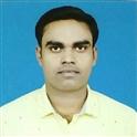 Anuj Kumar Shrivastwa