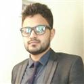 Satrunjay Tiwari