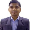 Raj Bihari Das