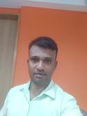 S.Balamurali Selvarengam