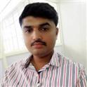 Anil Kumar B C