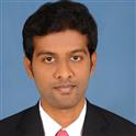 Ajith Kumar P