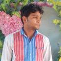 Jitendra Kirar