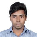 Patnana Poorna Venkata Sai