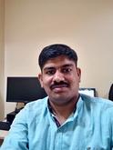 Mahesh Sambhaji Chinchane