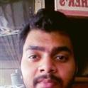 Mukesh Chaurasia