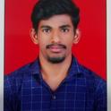 Vyankatesh Satyanarayan Gundu