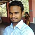 Shivnarayan Rajput