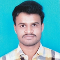 Beedagani Dhanavardhana