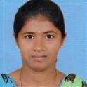 Nandhini Nallusamy