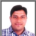 Ravinder Bhanwal
