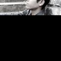 Manoj Kalyan Ahire