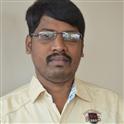 Vinodh B