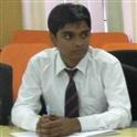 Bimlesh Kumar