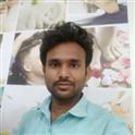 Satish Yalamanchili