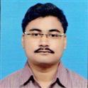Rupam Kundu