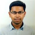 Shaik Noorahmmad