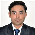 Manglam Kumar