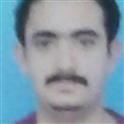 Kunal H. Lakhani
