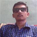 Rahul Kumar Nahak