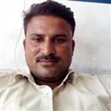 Narendra Kumar Rajput
